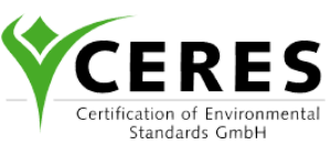 certificare-ceres-site-elixir