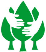 responsability symbol png