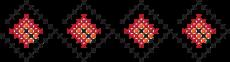 traditie symbol png